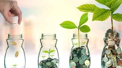 Muốn giàu đừng vội mua nhà, hãy dùng tiền vào những việc sau đây để lãi gấp 5 - 6 lần