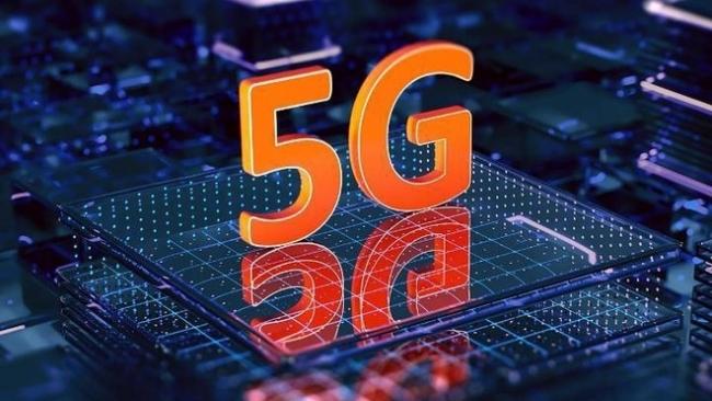 Nhiều tỉnh, thành phố muốn phát triển mạng 5G