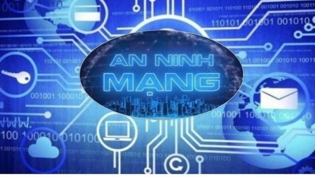 Xâm hại tác quyền trên không gian mạng gia tăng