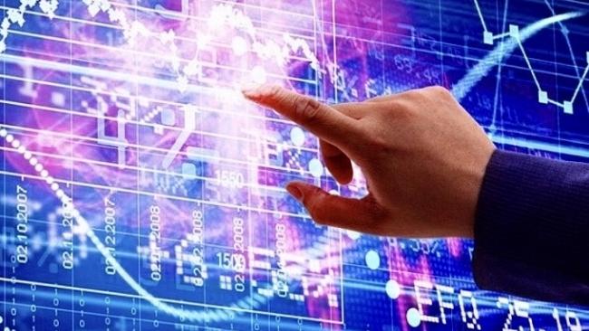 Tin nhanh chứng khoán ngày 21/6: VN Index loay hoay chưa thể bứt phá