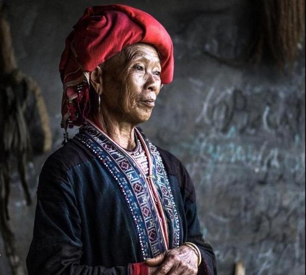 Nhiếp ảnh gia Pháp đưa hình ảnh người Việt Nam ra thế giới như thế nào?