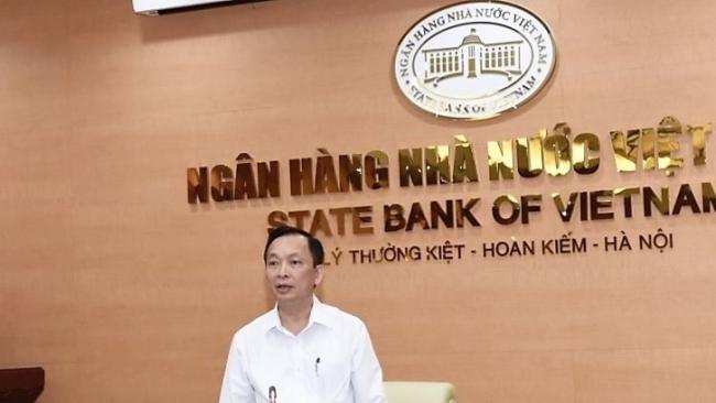 NHNN muốn các ngân hàng giảm lãi suất ngay trong tháng 7