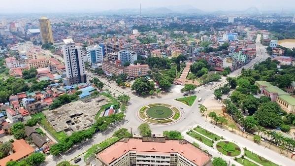 Thanh tra Chính phủ chỉ ra hàng loạt dự án sử dụng đất không đúng quy định tại Thái Nguyên
