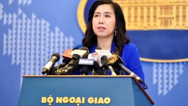 Việt Nam luôn quan tâm và tin tưởng Cuba sẽ vượt qua các khó khăn kinh tế - xã hội hiện nay