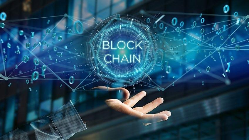 Thủ tướng giao Ngân hàng Nhà nước nghiên cứu, thí điểm tiền ảo trên công nghệ blockchain