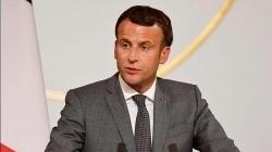 Tổng thống Pháp đổi số điện thoại sau khi lọt vào danh sách bị theo dõi