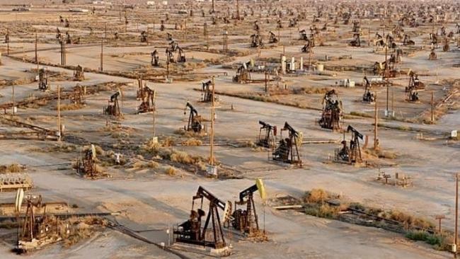 Giá xăng dầu hôm nay 25/7: Lấy lại đà phục hồi, ghi nhận tuần tăng giá mạnh