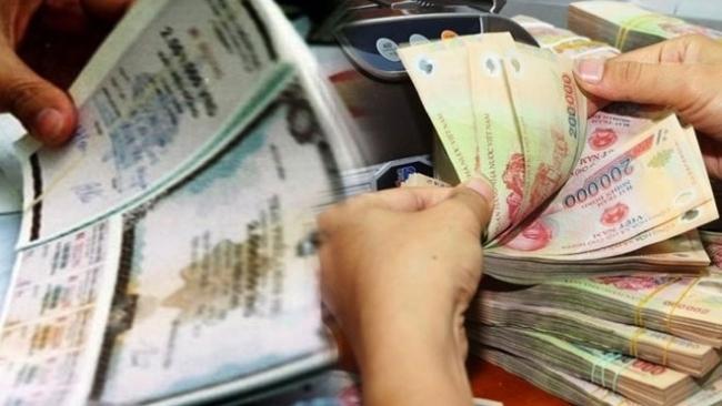 Chi nhánh ngân hàng nước ngoài không được mua trái phiếu chuyển đổi