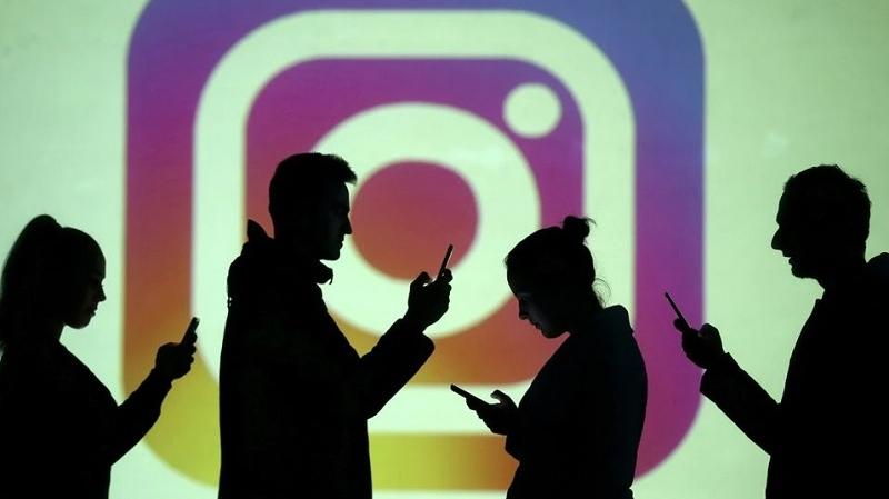 """Instagram triển khai """"quảng cáo mua sắm"""" trên phạm vi toàn cầu"""