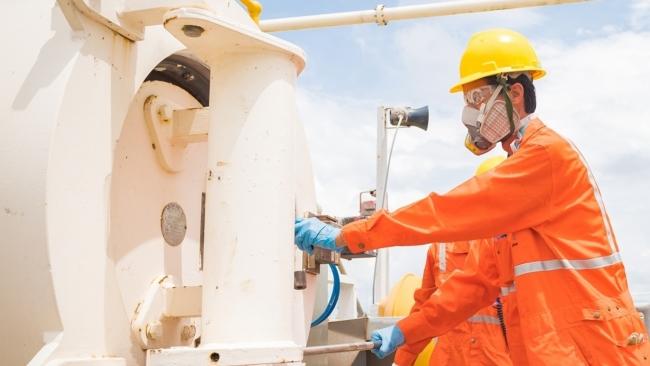 PV GAS chủ động triển khai thực hiện Chỉ thị về tăng cường lãnh đạo phòng chống đại dịch Covid-19
