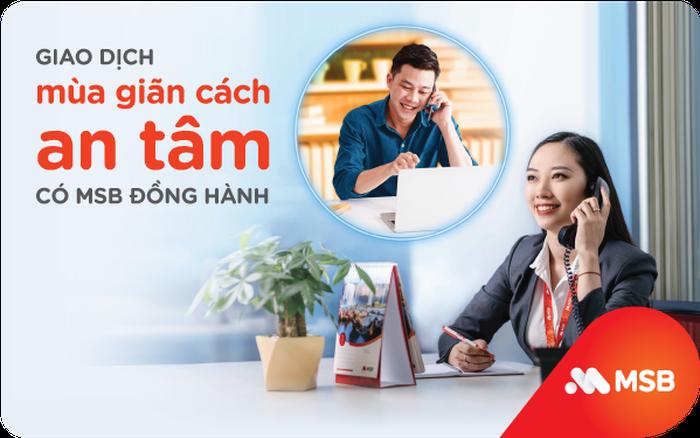 Tin nhanh ngân hàng ngày 14/9: TPBank được mở mới 5 chi nhánh và 5 phòng giao dịch