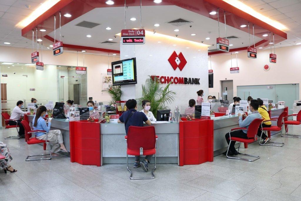 Tin nhanh ngân hàng ngày 16/9: Techcombank đổ tiền vào dữ liệu đám mây