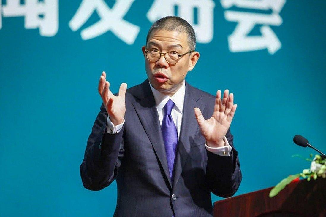 Zhong Shanshan: Tỉ phú tự thân giàu nhất châu Á