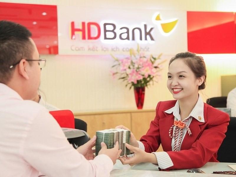Tin nhanh ngân hàng ngày 18/9: HDBank và Proparco dành 50 triệu USD phát triển các dự án xanh tại Việt Nam