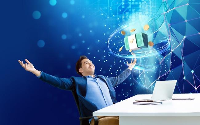Tin nhanh ngân hàng ngày 19/9: ACB giải ngân online dành cho khách hàng doanh nghiệp chỉ trong 3 phút