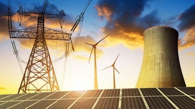 Châu Âu: Giá năng lượng tăng vọt có thể làm tê liệt nền kinh tế