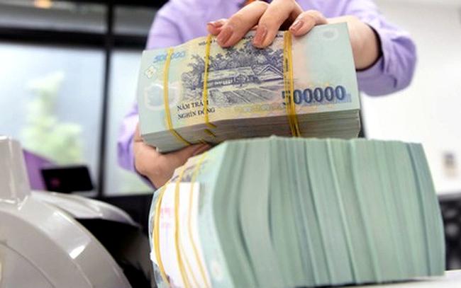 Nợ xấu ngân hàng (Bài cuối): Cần hành lang pháp lý cao hơn!