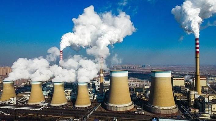 Trung Quốc: Khó khăn khi đối mặt với giá năng lượng tăng vọt