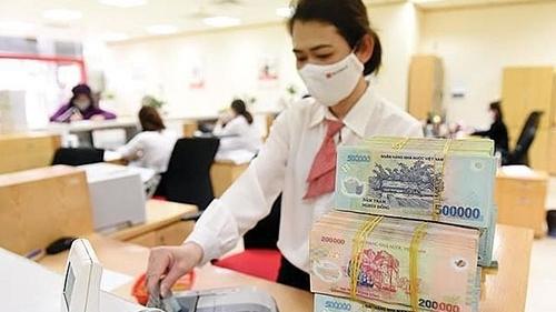 Tin nhanh ngân hàng ngày 26/9: Nợ xấu tiềm ẩn có dấu hiệu tăng dần