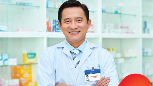 Tin nhanh ngân hàng ngày 8/10: MSB hỗ trợ lãi suất cho doanh nghiệp Dược - Y tế