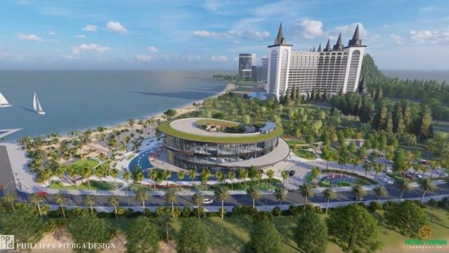 Tin nhanh bất động sản ngày 13/10: Bình Định thu hút 384 dự án tổng vốn đầu tư hơn 129.000 tỉ đồng