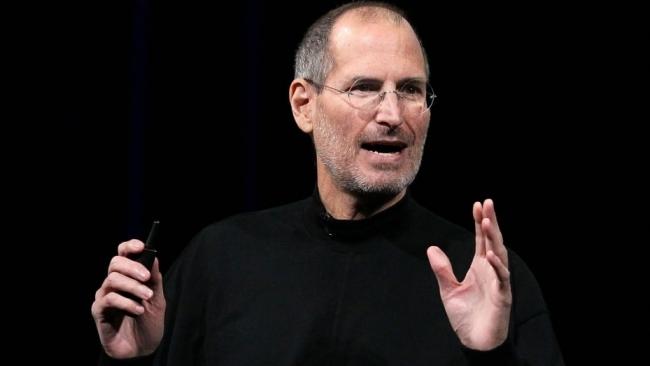 Một thập kỷ sau khi qua đời, Steve Jobs vẫn để lại những bài học quý giá cho các tỷ phú như Bill Gates và Elon Musk