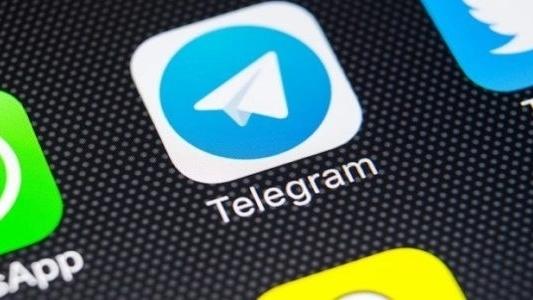 Tội phạm công nghệ có đang lợi dụng Telegram