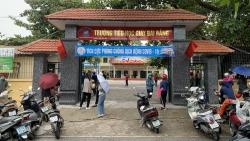 """Sơn La: Gieo """"con chữ nảy mầm"""" nơi vùng cao Phá Thóng"""