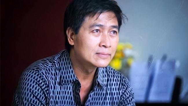 Nghệ sĩ Quốc Tuấn nghỉ hưu