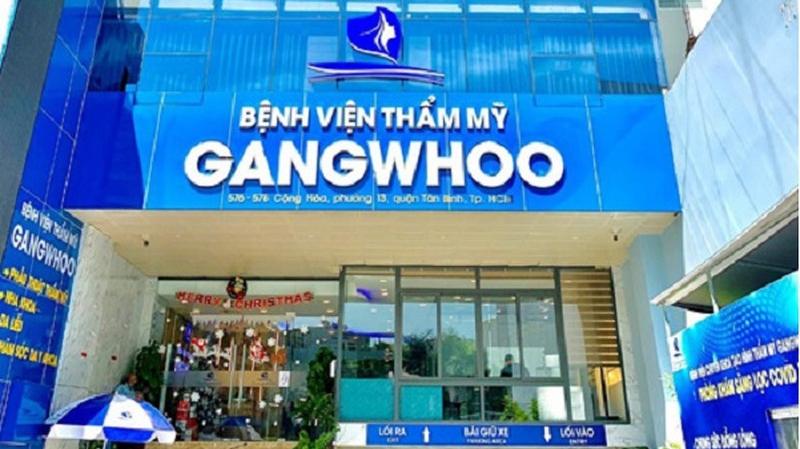 Bệnh nhân tử vong ở BV Gangwhoo: Ám ảnh những vụ thẩm mỹ chết người