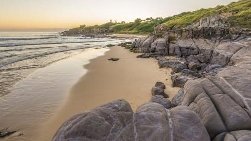 Du lịch ô tô từ Melbourne đến Sydney theo lộ trình dọc đường bờ biển