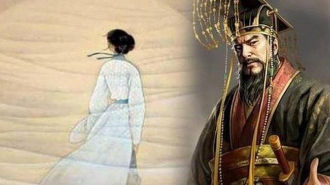 Những đặc quyền khó tin mà Tần Thủy Hoàng ban cho giới nữ
