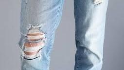 Câu chuyện kinh doanh: Chiếc quần