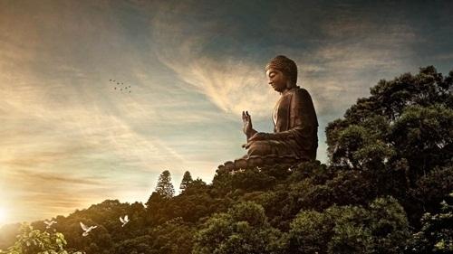 Mơ thấy Phật là điềm gì? Dấu hiệu và ý nghĩa cần lưu ý