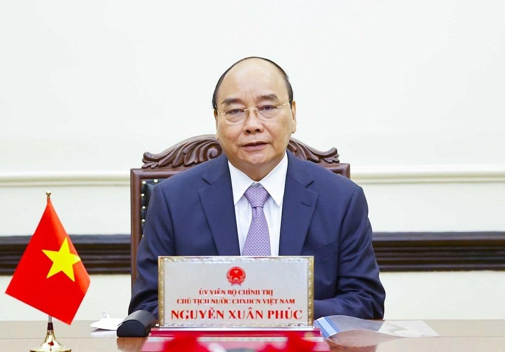 Nhật Bản viện trợ thêm cho Việt Nam 400.000 liều vắc-xin Covid-19