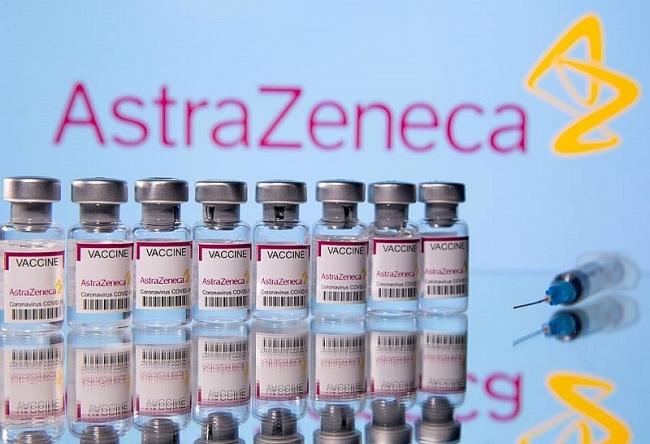 Vaccine Covid-19 của AstraZeneca cho thấy hiệu quả 74% trong cuộc thử nghiệm tại Mỹ
