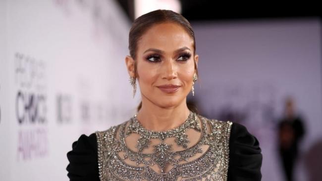 """Jennifer Lopez: """"Chỉ có một tôi"""""""