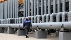 Biến động của giá dầu năm 2021 chưa thể đến hồi kết
